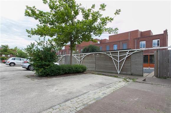 Halewijn, 's-Hertogenbosch