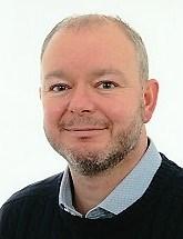 Jeroen Scheepers