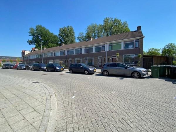 Rotterdam Middenhagen  14  3983362
