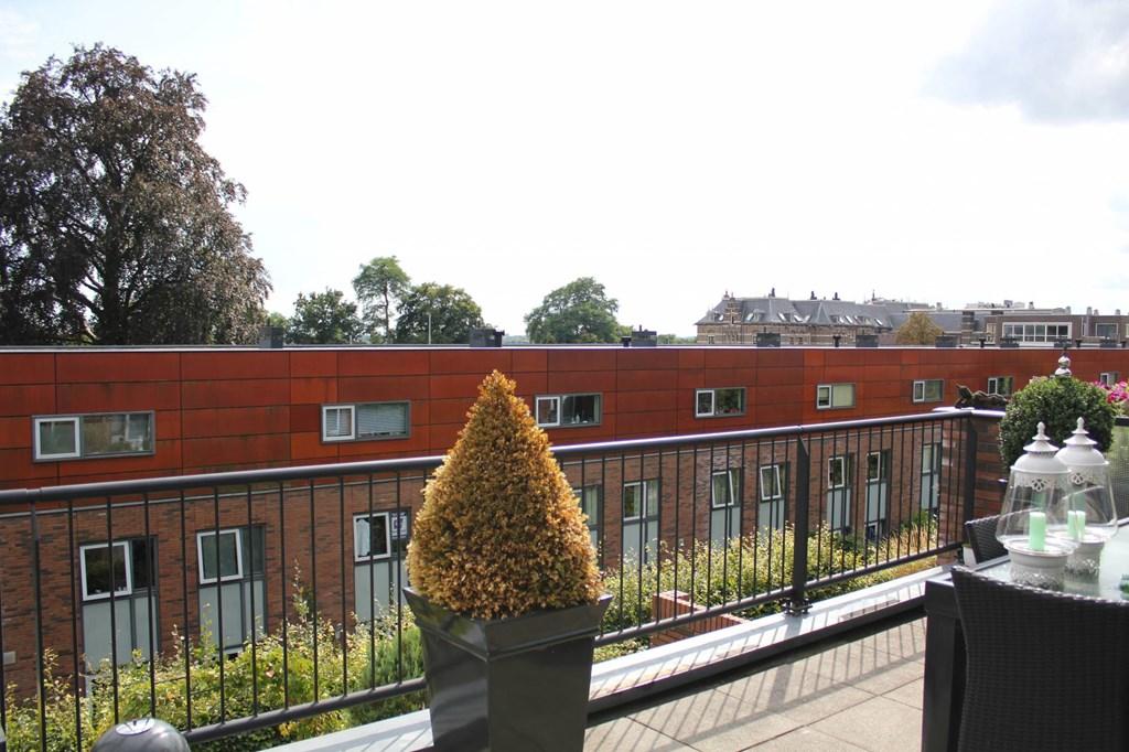 Bovenover, Arnhem