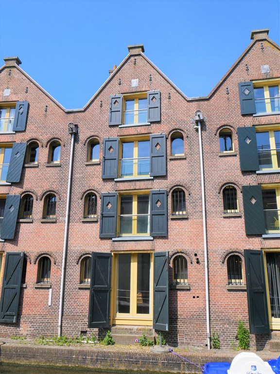 Pieterstraat