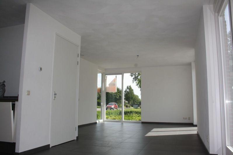 Willem Verbernestraat, Heeze