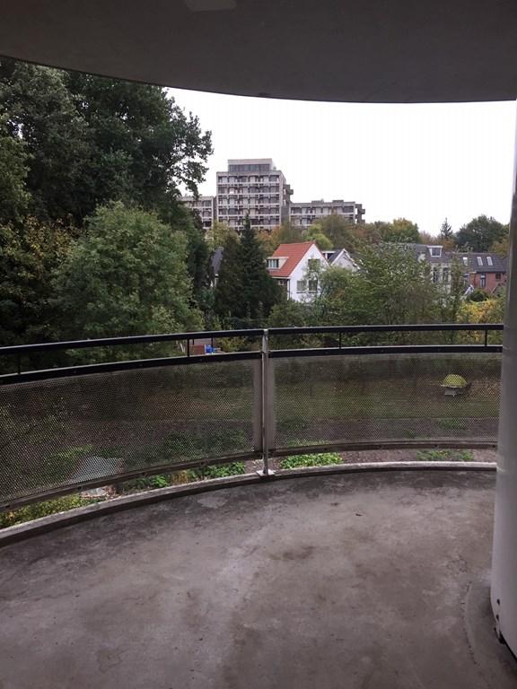 Kleine Houtstraat, Enschede
