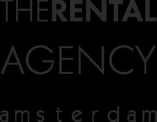 The Rental Agency Amsterdam