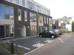 Havendwarsstraat, Hilversum