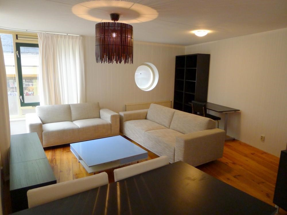 houses and apartments for rent in oostzaan 706 rentals found