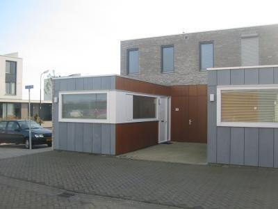Hondsdraf, 's-Hertogenbosch