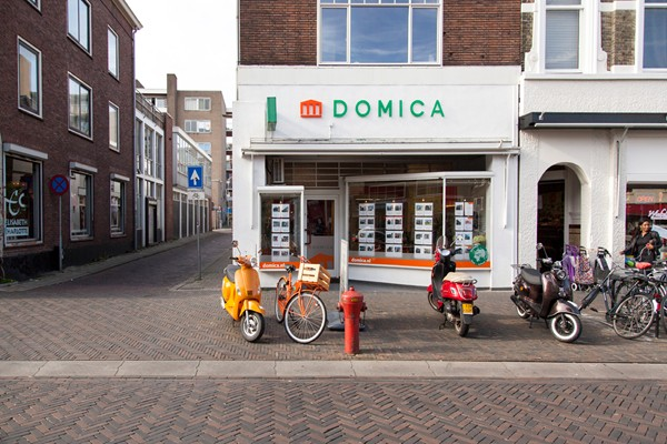 Domica Arnhem