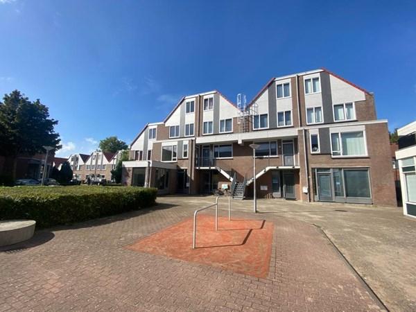 Rotterdam Neercanneplaats  71  4197749