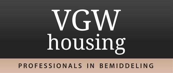 VGW Housing