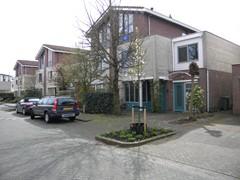 Groepsekom, Leusden