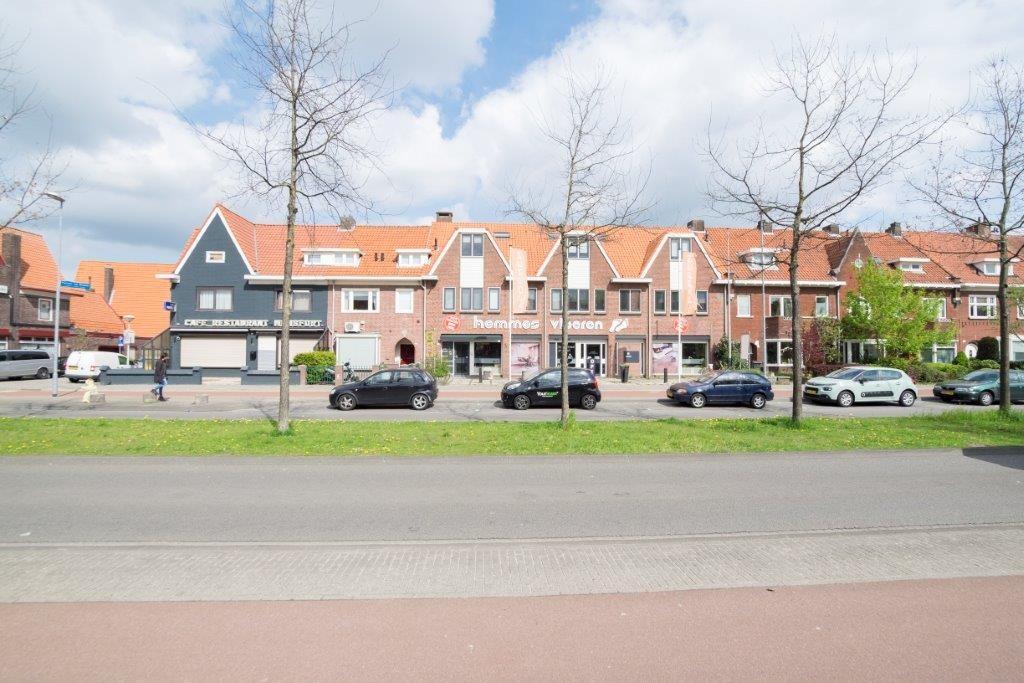 Boschdijk, Eindhoven