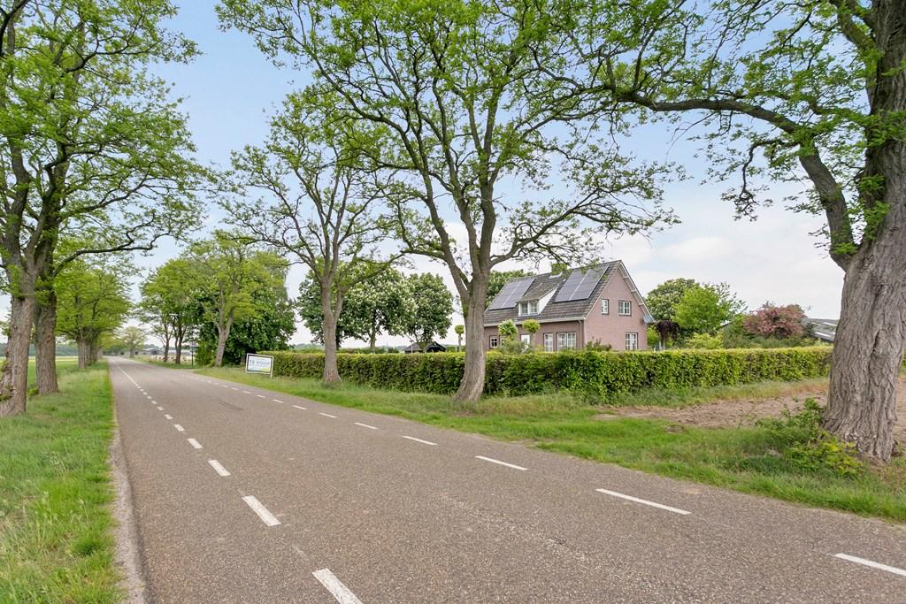 Strijperdijk15Leende-02.jpg