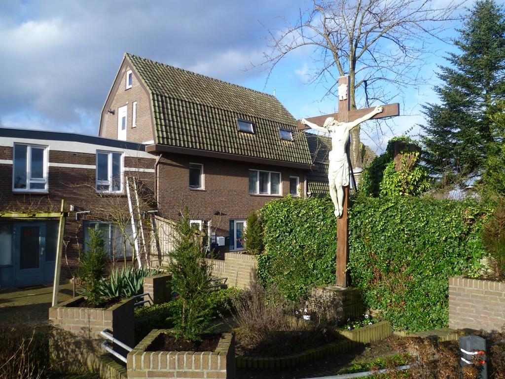 Gewande, 's-Hertogenbosch