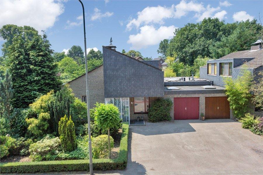 Oude Heerweg, Blitterswijck