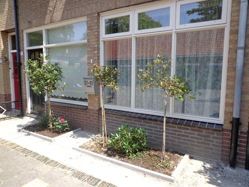 Goorstraat, Eindhoven