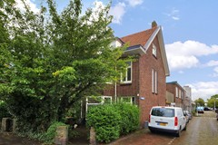 Tomatenstraat 10 Leiden