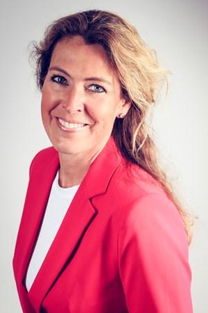 Henriette Dane