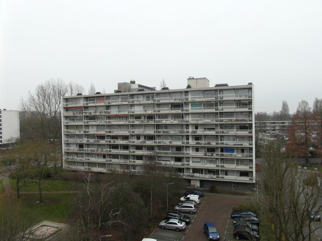 Bevelandselaan, Amstelveen