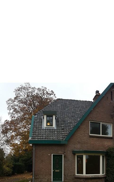 Koningsweg, Arnhem