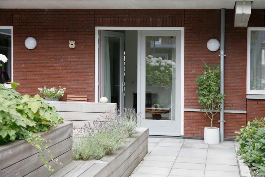Willem Hubertstraat