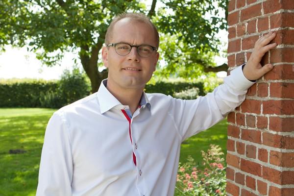 Agriteam & Landelijk-Wonen.nl Makelaars Zeeland
