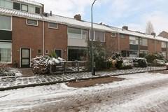 Coba Ritsemastraat 14 Woerden