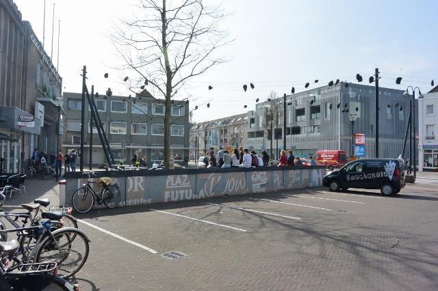 Rozemarijnstraat, Eindhoven