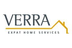 VERRA Expat Home Services B.V.