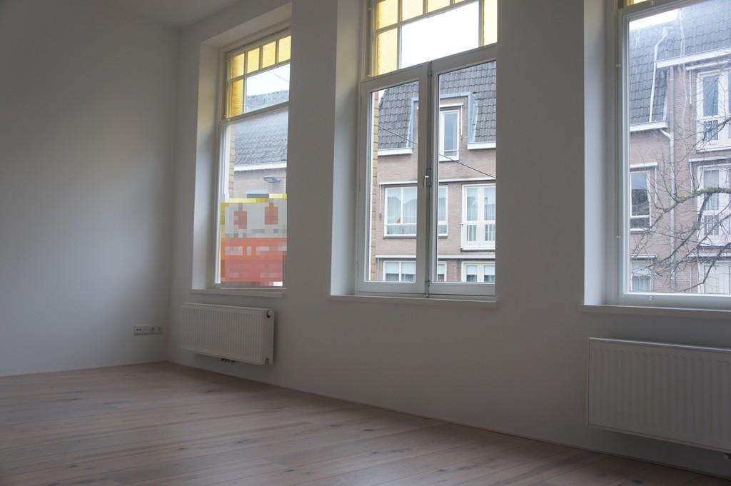 Minderbroedersstraat, 's-Hertogenbosch
