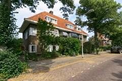 Van Den Brandelerkade 10 Leiden