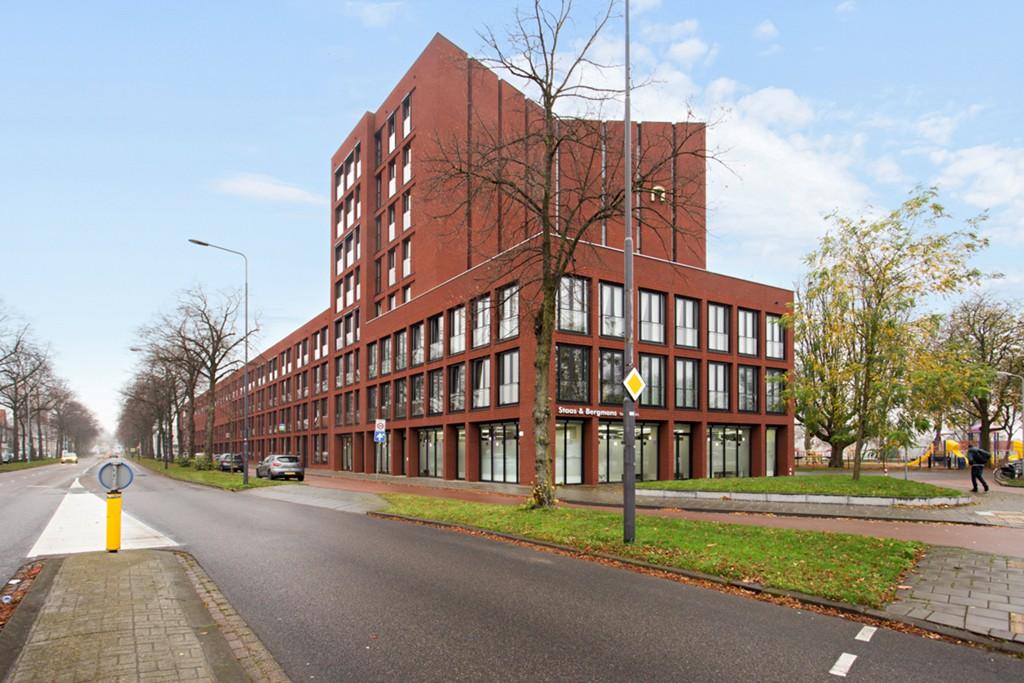Westenburgerweg