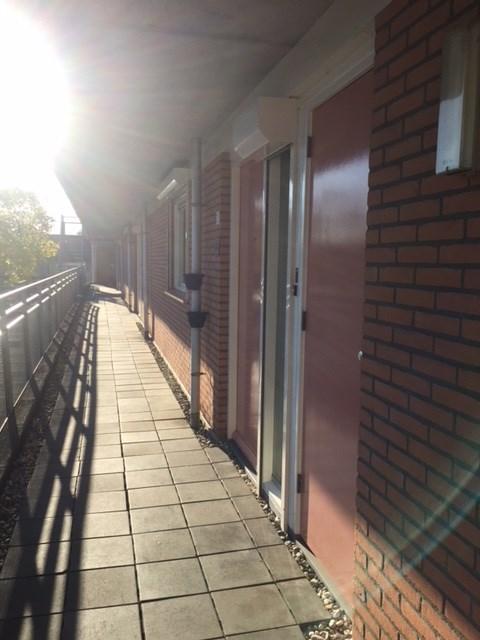 Appartement huren aan de De Schaatsenmaker in Veldhoven