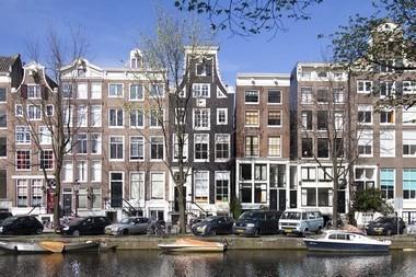 Domica Amsterdam