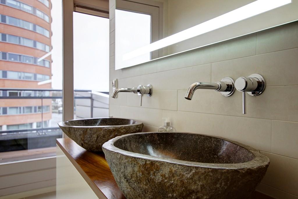 21. badkamer derde verdieping herman kleibrinkstraat 20
