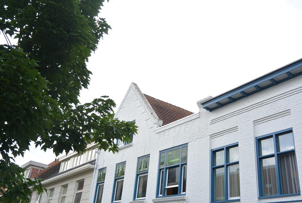 Prins Hendrikstraat, Eindhoven