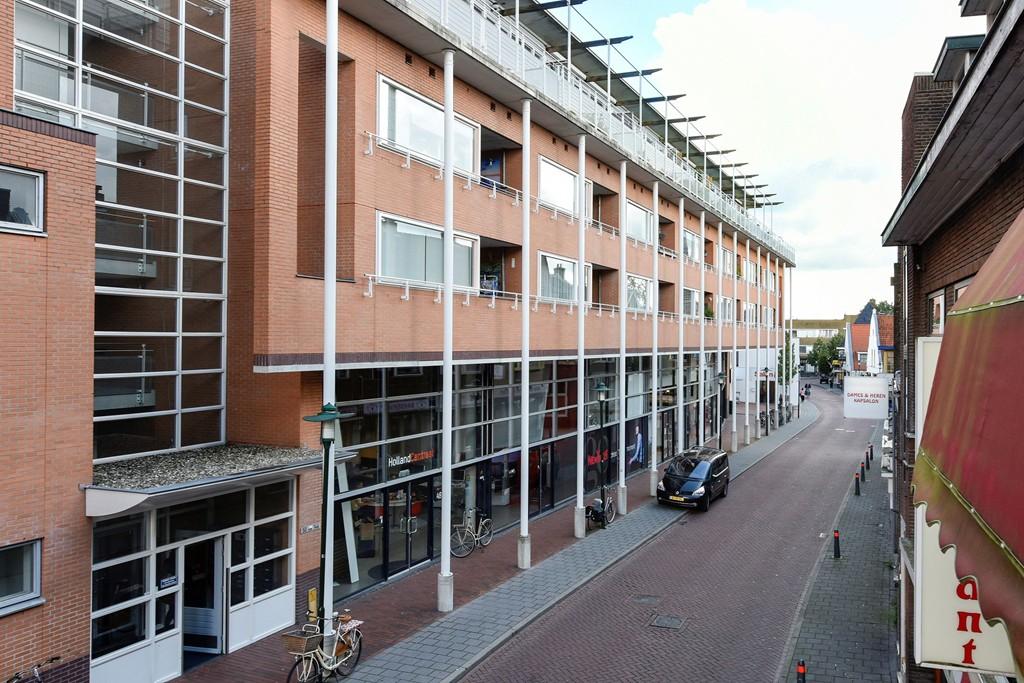 Herenstraat, Hilversum