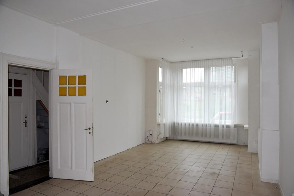Stationssingel, Culemborg