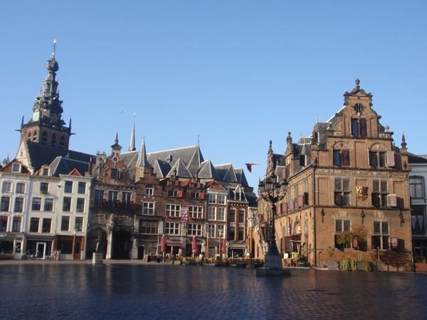 HouseHunting Nijmegen