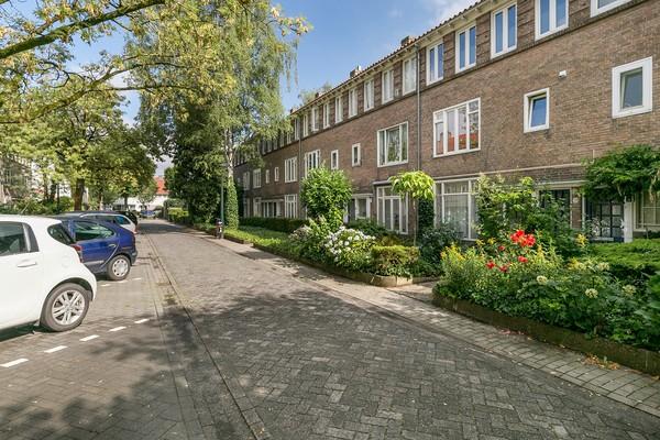 Sint Nicasiusstraat, Eindhoven