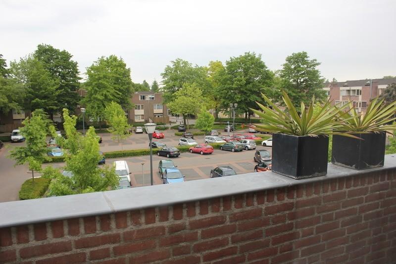 Horst, Veldhoven