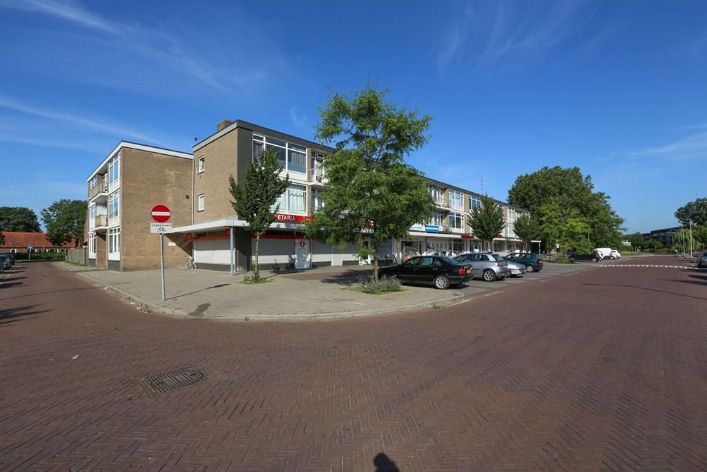 Kalmoesstraat