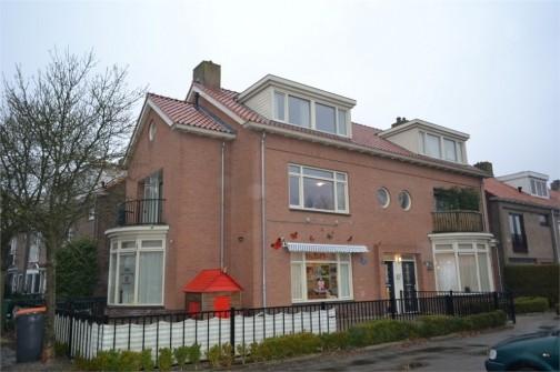 Van der Leeklaan, Amstelveen