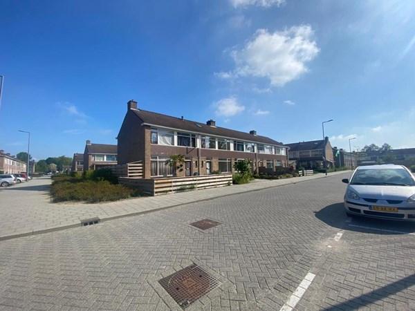 Rotterdam Middenhagen  43  3943564