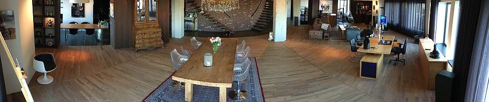 Lichttoren, Eindhoven