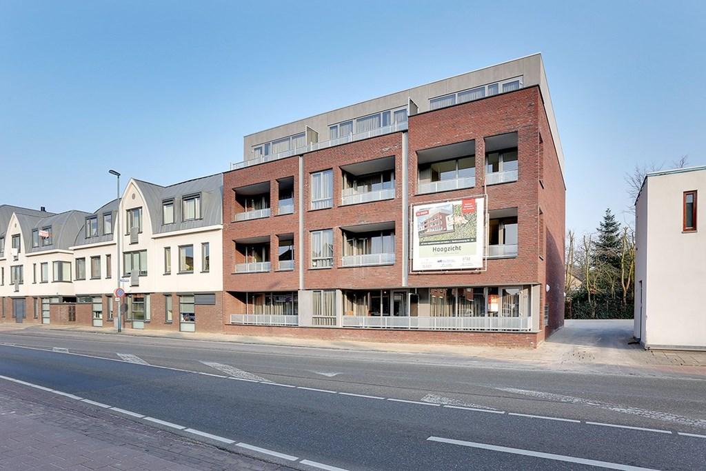 Te huur: Eindhovenseweg, 5552 AD Valkenswaard
