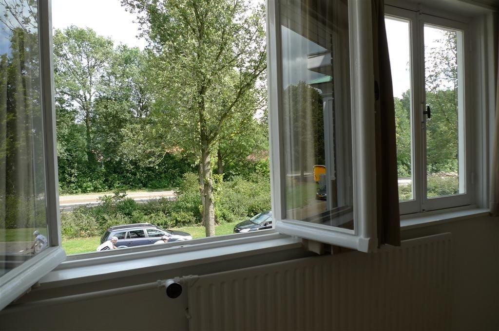 Floralaan Oost, Eindhoven