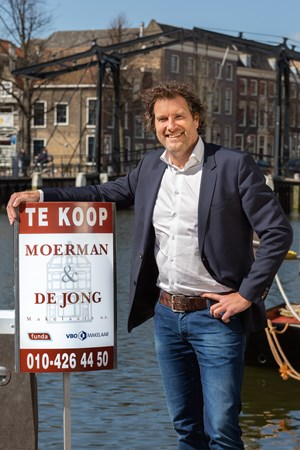 M.F. de Jong