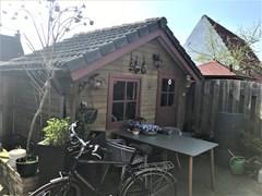 Hilhorstweg, Oosterbeek