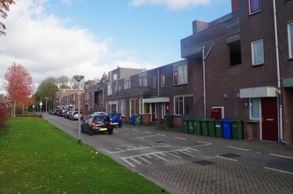 HOUSE Rotterdam Maurickerf 2785997